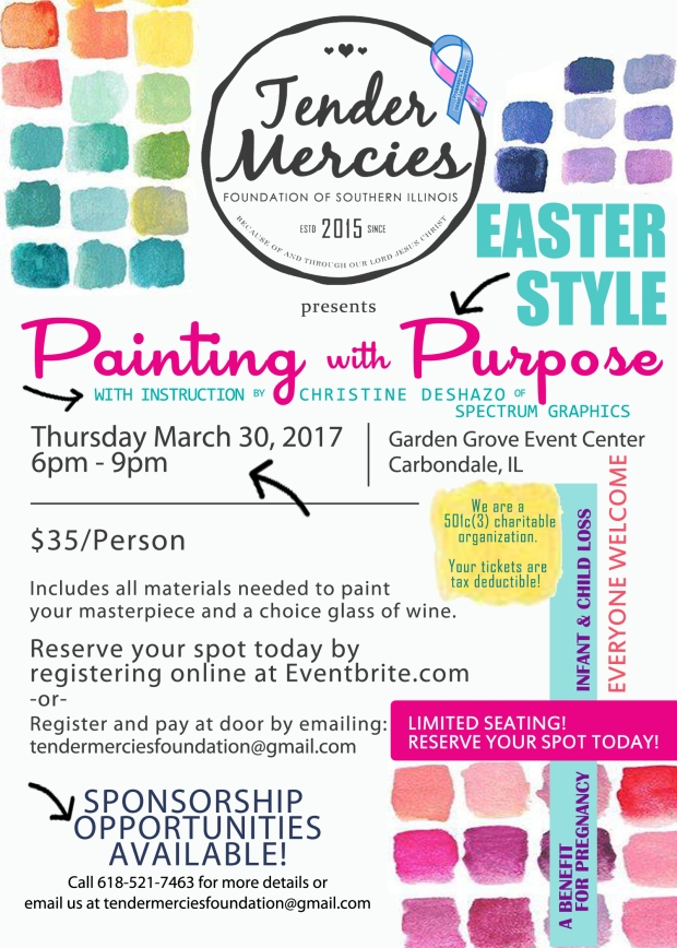 paintpurposeeasterstyleinvitation